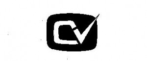 1979 - Framingham Community Cablevision logo