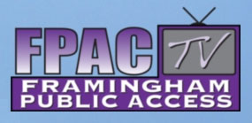 Framingham Public Access TV (FPAC-TV)