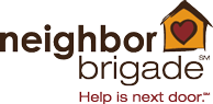 Framingham Neighbor Brigade