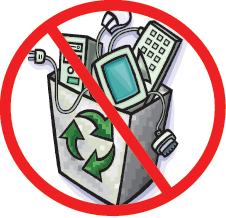 Framingham News 2012 Household Hazardous Waste