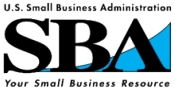 United States Small Business Administration (SBA)