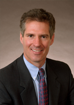 PHOTO - Sen. Scott Brown (R-Mass.)