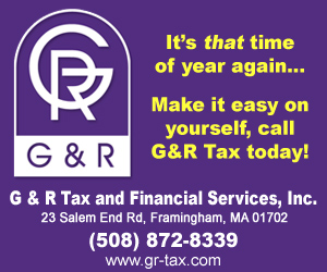 G&R Tax and Financial Services, Inc.