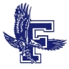 Click here for monthly FHS sports schedules on HighSchoolSports.net