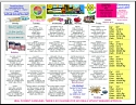 Download / View Framingham School Lunch Menus...
