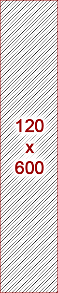 120x600 ad size example