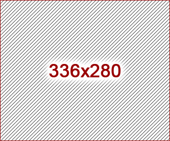 336x280 ad size example