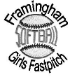 Click here for Framingham Girls Fastpitch Softball info...